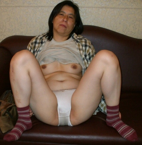 外人男と日本女のsexに興奮する人のスレ11Tube8動画>4本 xvideo>173本 fc2>8本 YouTube動画>14本 ->画像>51枚
