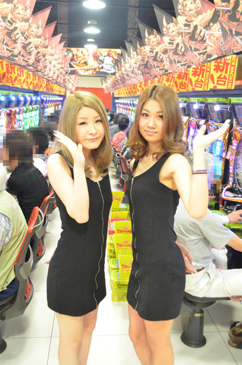 141221neta-omoshiro02-a