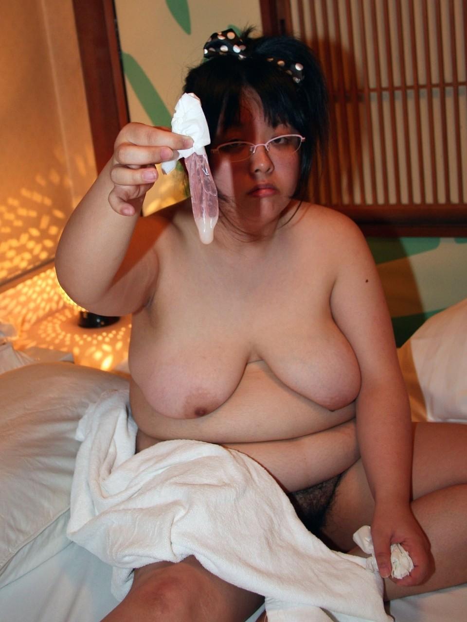 【素人熟女】エロ画像をどんどん集めろ!その145 [無断転載禁止]©bbspink.comxvideo>1本 ->画像>822枚