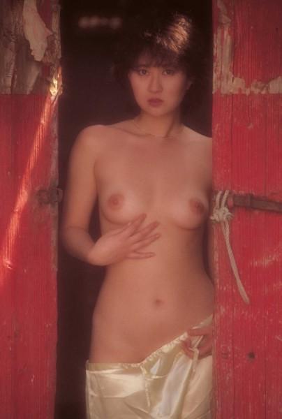 畑中葉子01