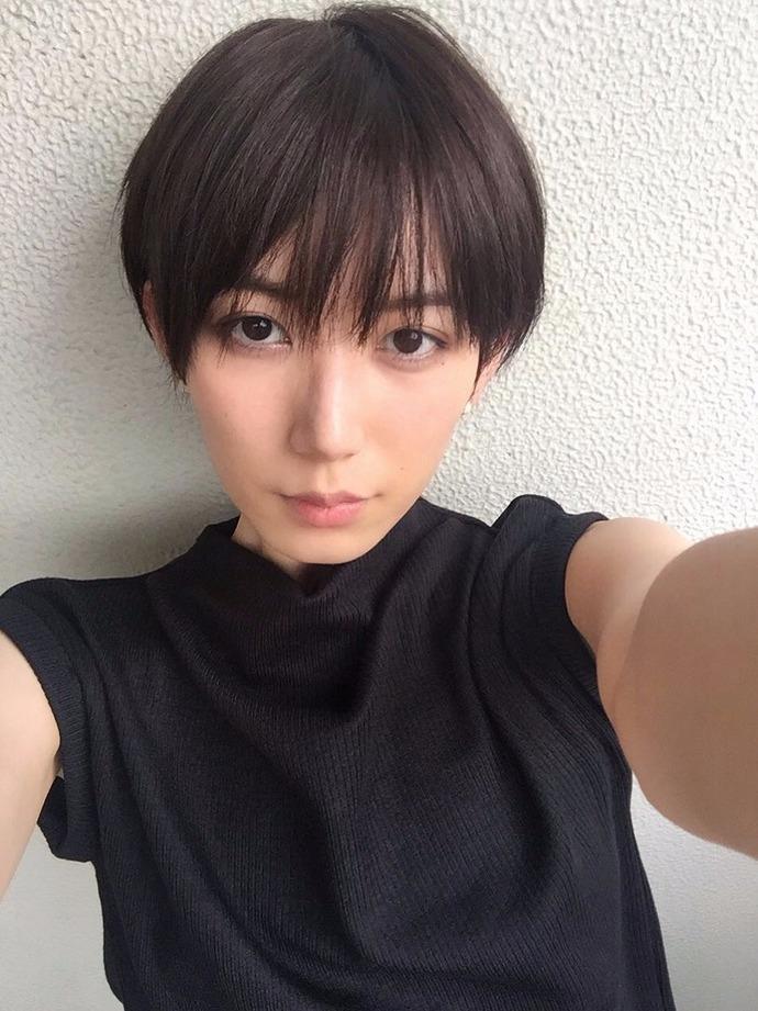 【悲報】元AKB48メンバー、ガチで障害者になっていた・・・ブログで報告(画像あり) 表紙