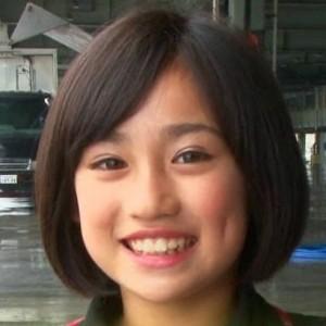 20120722_sasakirikako_15-300x300