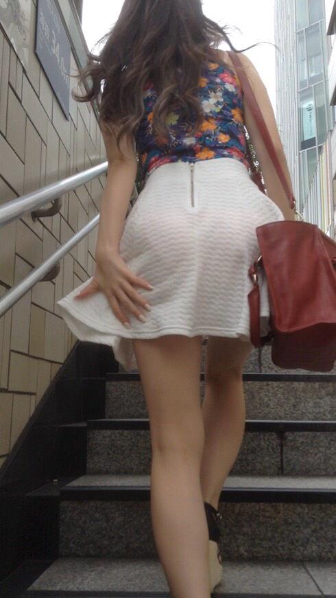 【自転車】パンツがミエタ 69枚目【バイスクール】 [無断転載禁止]©2ch.netYouTube動画>2本 ->画像>806枚