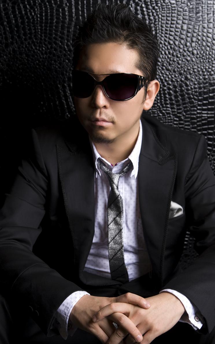 http://livedoor.blogimg.jp/warter/imgs/4/7/47cb0057.jpeg