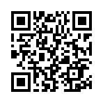 Salon Lena様_サイト確認用QRコード[1]