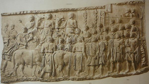 062_Conrad_Cichorius,_Die_Reliefs_der_Traianssäule,_Tafel_LXII