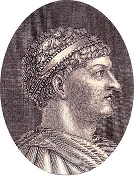 270px-Honorius_steel_engraving