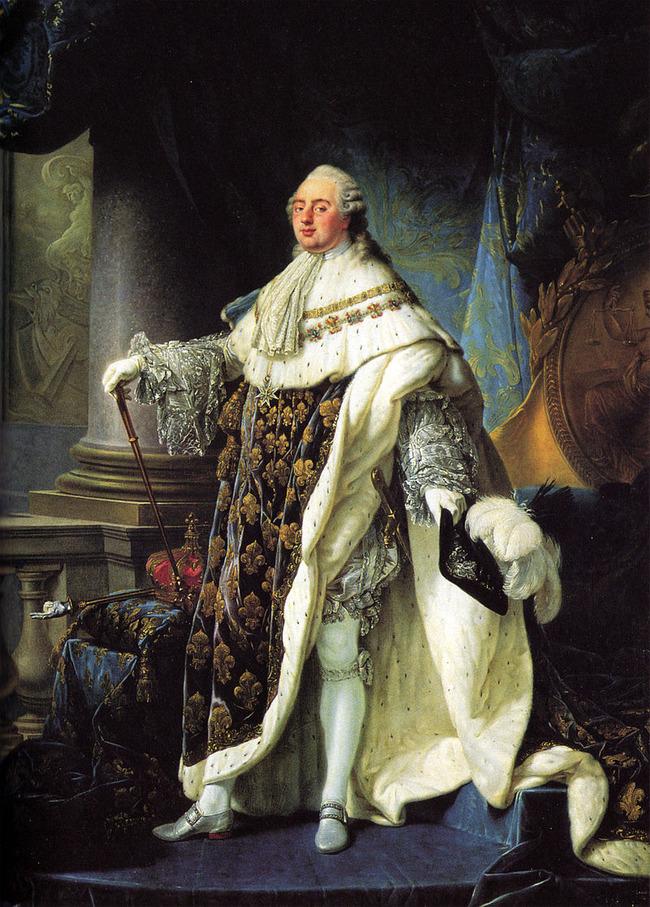 800px-Ludvig_XVI_av_Frankrike_porträtterad_av_AF_Callet