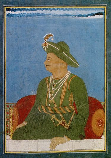 375px-TipuSultan1790