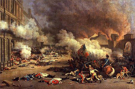 450px-Jacques_Bertaux_-_Prise_du_palais_des_Tuileries_-_1793