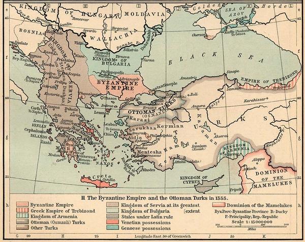 byzantine_empire_1355