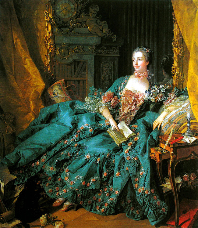 800px-Boucher_Marquise_de_Pompadour_1756