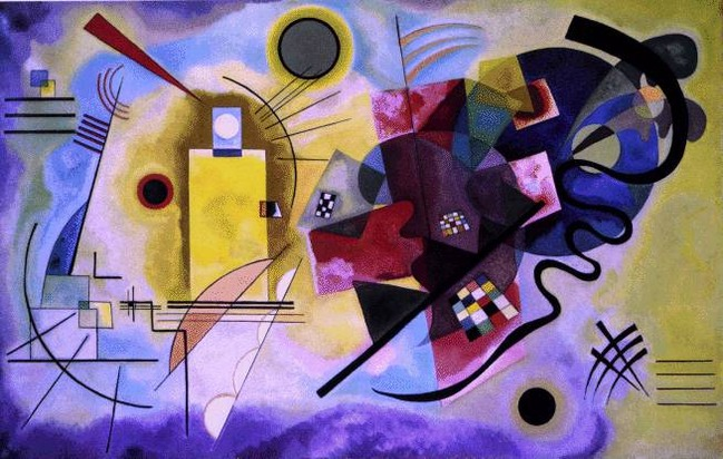 kandinsky_yellow-red-blue