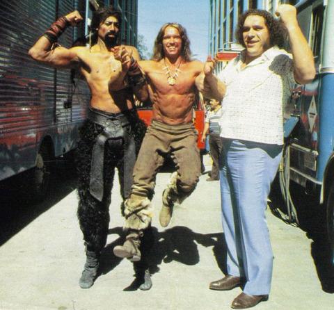 Wilt_Chamberlain-Andre_the_Giant-Arnold_Schwarzenegger