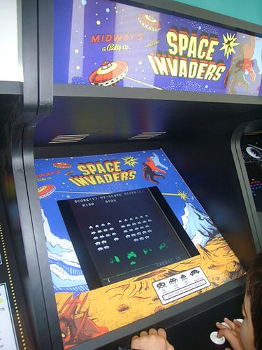 375px-Space_Invaders_-_Midway's