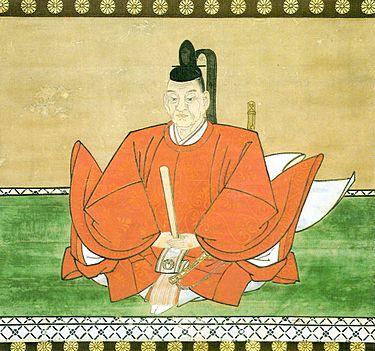 Naitō_Nobunari