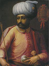 Yavuz_Selim