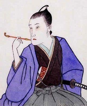 A_Portrait_of_Kyūkei_Hiraga_cropped