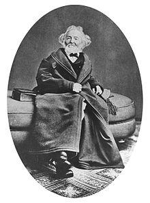 220px-Leopold_Von_Ranke_1877