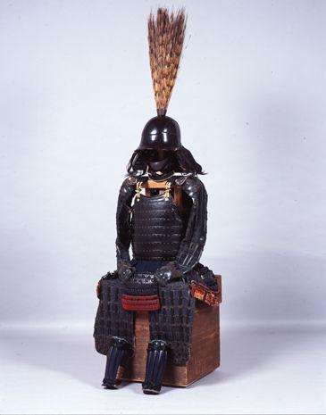 hosokawa-gusoku