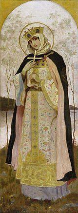160px-St_Olga_by_Nesterov_in_1892
