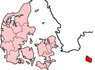 DenmarkBornholm2