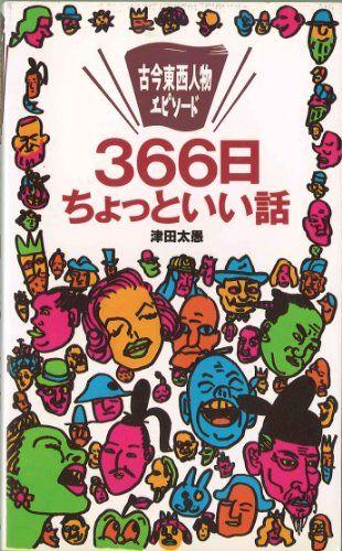 51ONm49lH-L