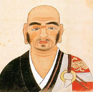 Shimazu_Tadayoshi(16th)