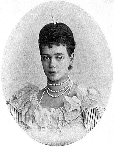 375px-Grand_Duchess_Xenia_Alexandrovna.