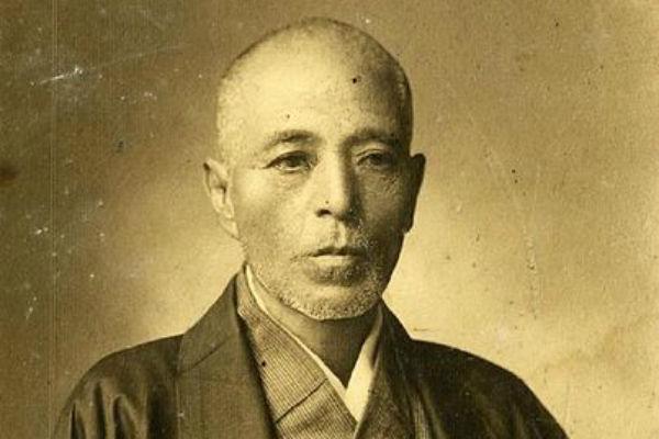 saitouhajime-haka00
