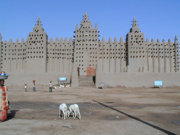 Great_Mosque_of_Djenné_3
