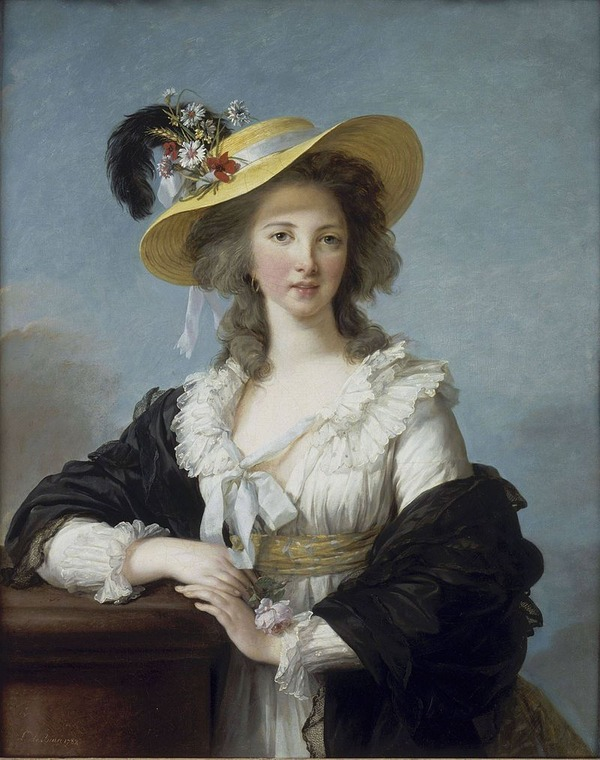 800px-Duchess_de_Polignac