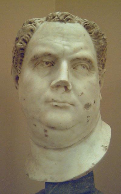 800px-Aulus_Vitellius_(MRABASF_Matritum)_01