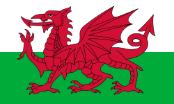 250px-Flag_of_Wales_(1959–present).svg