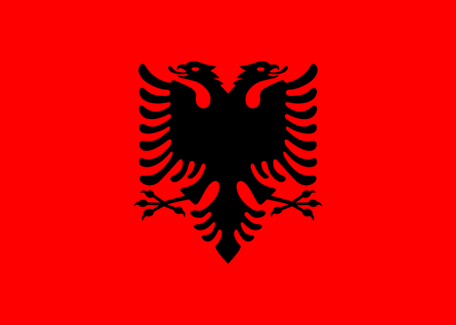1280px-Flag_of_Albania.svg