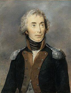250px-EMMANUEL_DE_GROUCHY(1766-1847)