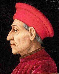 200px-Cosimo_di_Medici_(Bronzino) (1)