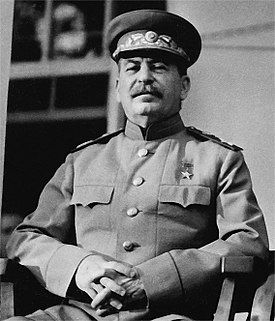 275px-CroppedStalin1943