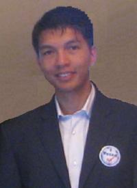 200px-Andry_Rajoelina_-_US_Embassy_Nov_2008