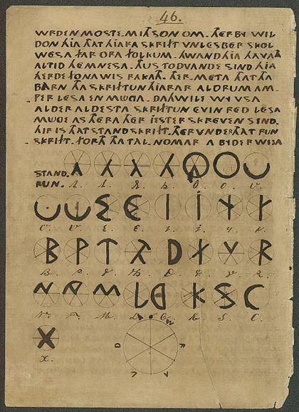 420px-Manuscript_Thet_Oera_Linda_Bok,_pagina_48