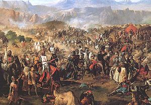 300px-Battle_of_Las_Navas_de_Tolosa