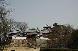 260px-Bitchu_Matsuyama_Castle_1