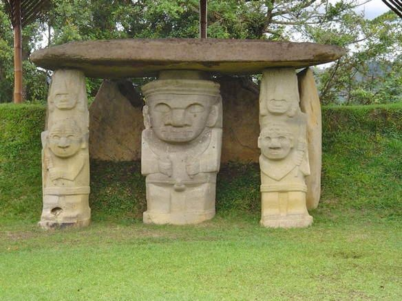 San_Agustin_parque_arqueologic