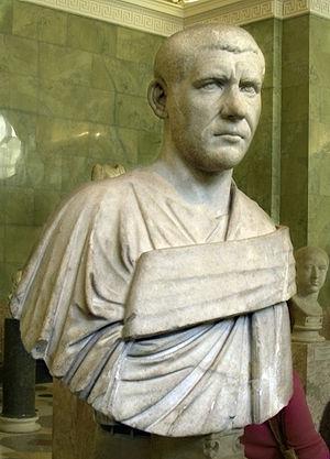 300px-Bust_of_emperor_Philippus_Arabus_-_Hermitage_Museum