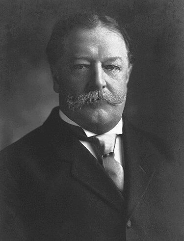 375px-William_Howard_Taft_-_Harris_and_Ewing