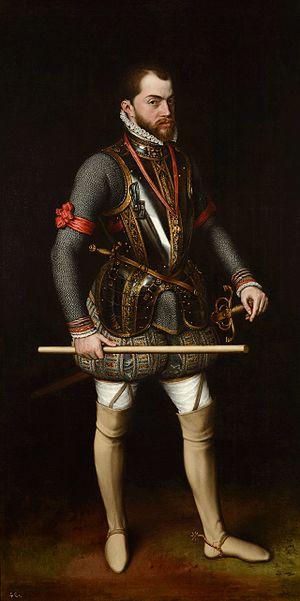 King_PhilipII_of_Spain