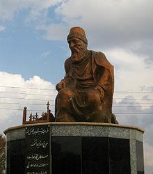 Rashid-al-Din_Hamadani
