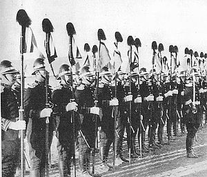 300px-Manchukuo_Honor_Guard
