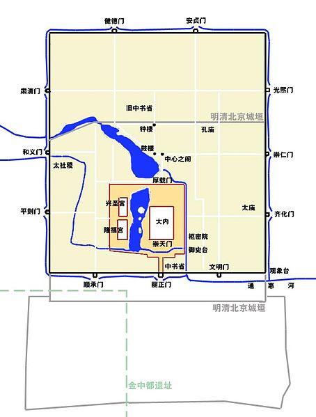 454px-Yuandadu_map