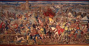 Battle_of_Pavia